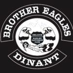 black brother logo